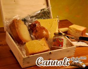 Caciocavallo_box_LC