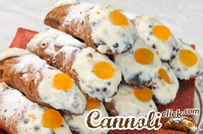 Cannolo10_LC