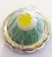 Mini Cassata Package