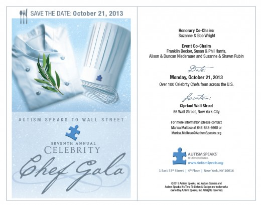 chef_gala_save_the_date_2013