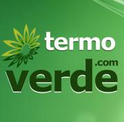 TermoVerde.com