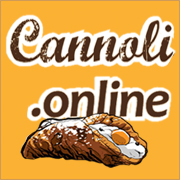 Cannoli.online - Online Store